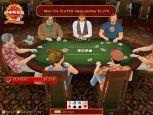 World Poker Championship 2: Final Table Showdown  Archiv - Screenshots - Bild 14