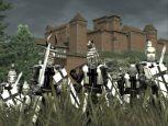 Medieval 2: Total War Kingdoms  Archiv - Screenshots - Bild 67