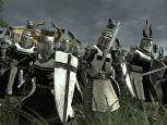 Medieval 2: Total War Kingdoms  Archiv - Screenshots - Bild 59