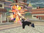 Naruto: Clash of Ninja Revolution  Archiv - Screenshots - Bild 5
