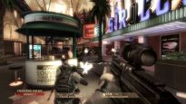Rainbow Six Vegas  Archiv - Screenshots - Bild 11