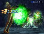 Shadow Hearts: From the New World  Archiv - Screenshots - Bild 8