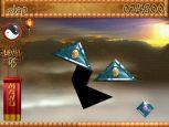 Temple of Tangram  Archiv - Screenshots - Bild 2