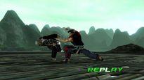 Virtua Fighter 5  Archiv - Screenshots - Bild 10