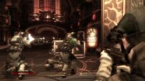 Rainbow Six Vegas  Archiv - Screenshots - Bild 9