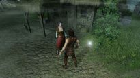 Legend: Hand of God  Archiv - Screenshots - Bild 51