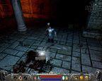 Legend: Hand of God  Archiv - Screenshots - Bild 38
