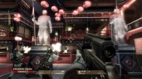 Rainbow Six Vegas  Archiv - Screenshots - Bild 8