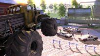 Stuntman: Ignition  Archiv - Screenshots - Bild 12