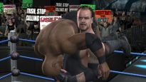 WWE SmackDown vs. Raw 2008  Archiv - Screenshots - Bild 9