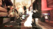 Rainbow Six Vegas  Archiv - Screenshots - Bild 10