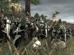 Medieval 2: Total War Kingdoms  Archiv - Screenshots - Bild 62