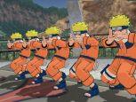 Naruto: Clash of Ninja Revolution  Archiv - Screenshots - Bild 3