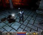 Legend: Hand of God  Archiv - Screenshots - Bild 37