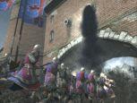 Medieval 2: Total War Kingdoms  Archiv - Screenshots - Bild 72