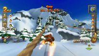 Donkey Kong Jet Race Archiv - Screenshots - Bild 17