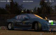 Overspeed: High Performance Street Racing  Archiv - Screenshots - Bild 39
