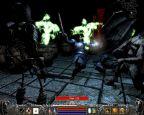 Legend: Hand of God  Archiv - Screenshots - Bild 49