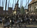 Medieval 2: Total War Kingdoms  Archiv - Screenshots - Bild 57