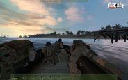ArmA: Queen's Gambit  Archiv - Screenshots - Bild 7