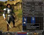 Legend: Hand of God  Archiv - Screenshots - Bild 44