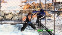Virtua Fighter 5  Archiv - Screenshots - Bild 7