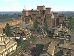 Medieval 2: Total War Kingdoms  Archiv - Screenshots - Bild 55