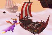 Legend of Spyro: The Eternal Night  Archiv - Screenshots - Bild 14