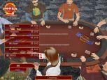 World Poker Championship 2: Final Table Showdown  Archiv - Screenshots - Bild 16