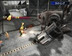 Shadow Hearts: From the New World  Archiv - Screenshots - Bild 11