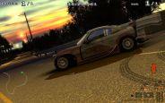 Overspeed: High Performance Street Racing  Archiv - Screenshots - Bild 42