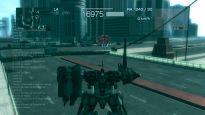Armored Core 4  Archiv - Screenshots - Bild 4