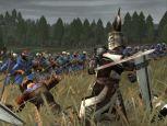Medieval 2: Total War Kingdoms  Archiv - Screenshots - Bild 61