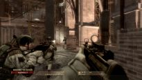 Rainbow Six Vegas  Archiv - Screenshots - Bild 5