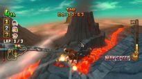 Donkey Kong Jet Race Archiv - Screenshots - Bild 21