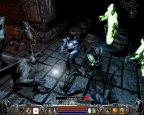 Legend: Hand of God  Archiv - Screenshots - Bild 50