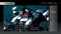 Armored Core 4  Archiv - Screenshots - Bild 2