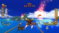 Donkey Kong Jet Race Archiv - Screenshots - Bild 10