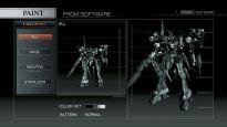 Armored Core 4  Archiv - Screenshots - Bild 3