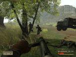 Battlestrike: Der Widerstand  Archiv - Screenshots - Bild 19