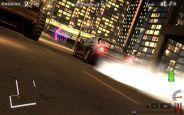 Overspeed: High Performance Street Racing  Archiv - Screenshots - Bild 51