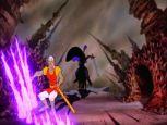 Dragon's Lair (DS)  Archiv - Screenshots - Bild 7