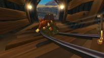 Donkey Kong Jet Race Archiv - Screenshots - Bild 20