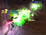 Shadow Hearts: From the New World  Archiv - Screenshots - Bild 9
