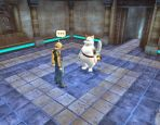Shadow Hearts: From the New World  Archiv - Screenshots - Bild 6