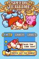 Kirby Mouse Attack (DS)  Archiv - Screenshots - Bild 18