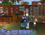 Sims Tiergeschichten  Archiv - Screenshots - Bild 9