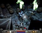 Legend: Hand of God  Archiv - Screenshots - Bild 34