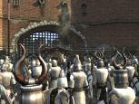 Medieval 2: Total War Kingdoms  Archiv - Screenshots - Bild 51
