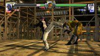Virtua Fighter 5  Archiv - Screenshots - Bild 15